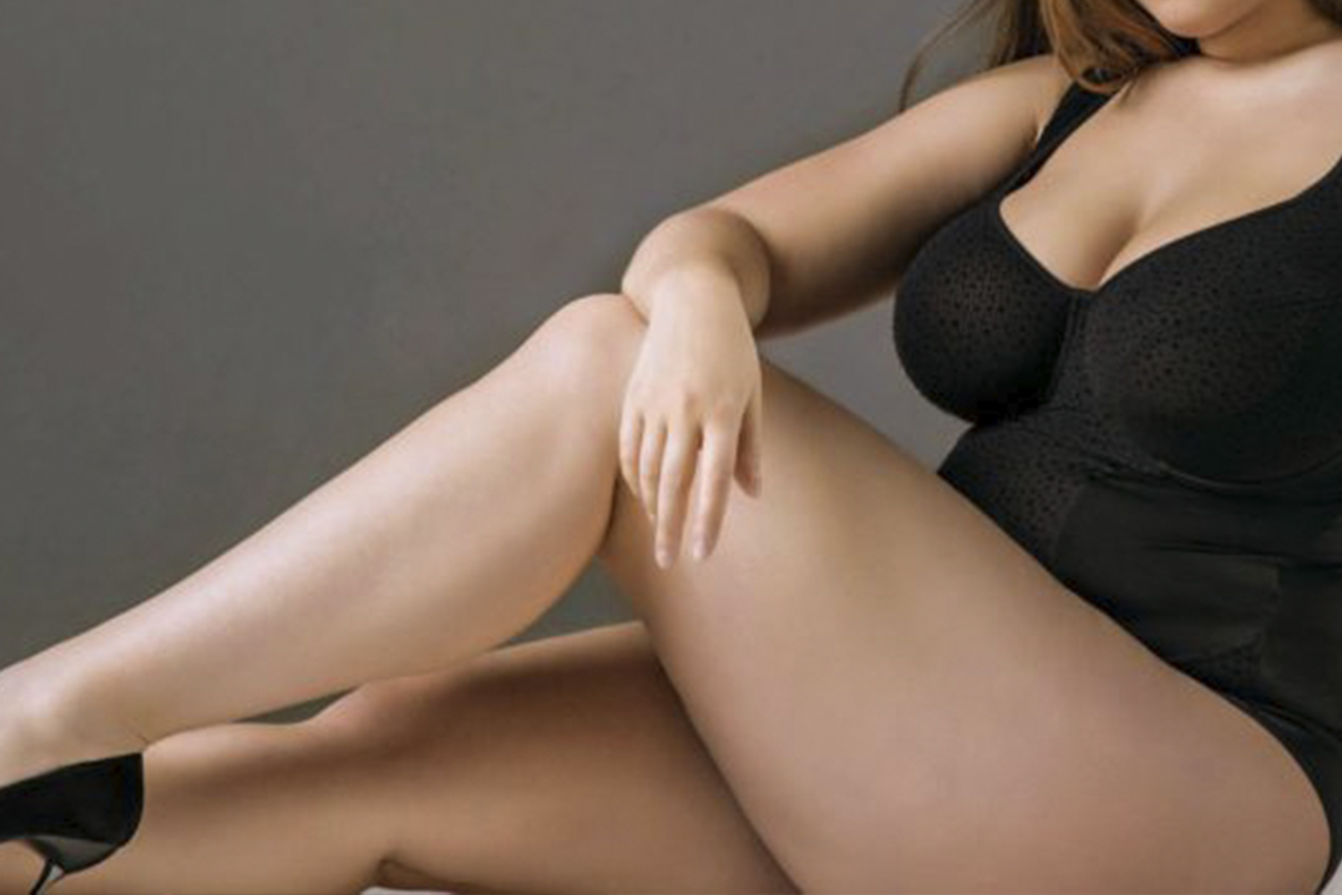 Plus-Size-legs-varices-como-quitarlas